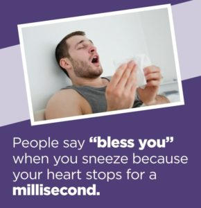 people-say-_bless-you_-when-you-sneeze-because-your-heart-stops-for-a-millisecond