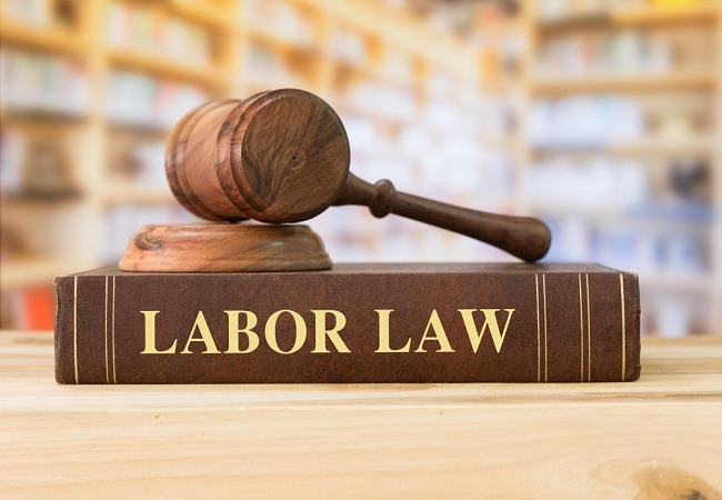 Kuwait Labour Law and Employment Contract