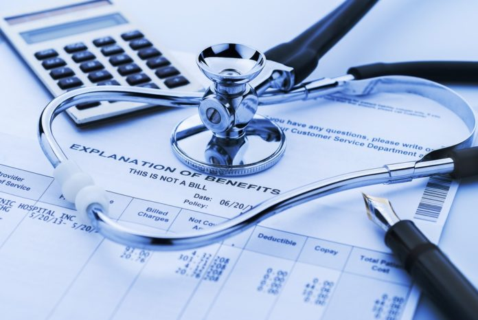 No new increase in health fee