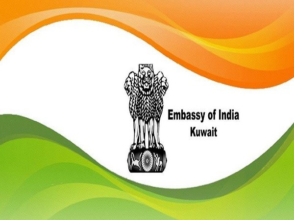 Indian embassy extends help to its distressed nationals