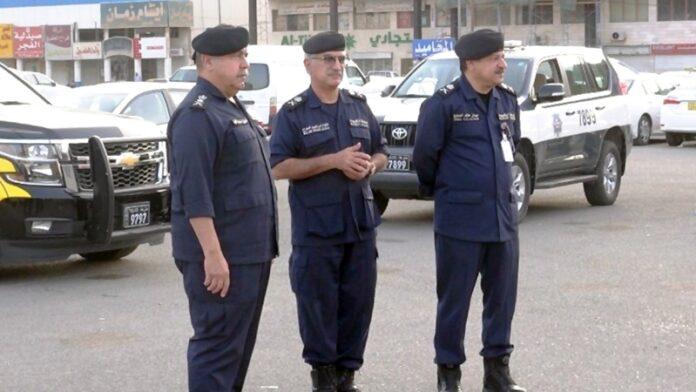 No amnesty for iqama violators in Kuwait