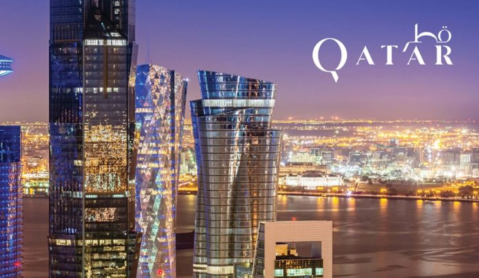 Citizens of 80 Countries Now Don't Require Visa to Enter Qatar