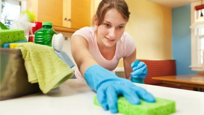 Domestic workers exempted from new health charges