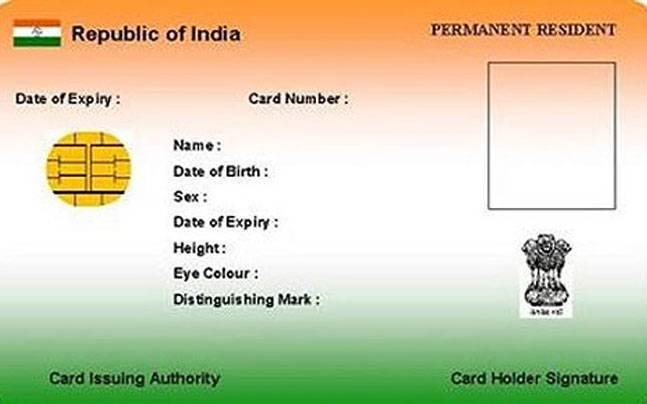 How to Avail an Aadhaar Card if You Are a Non-Resident Indian?