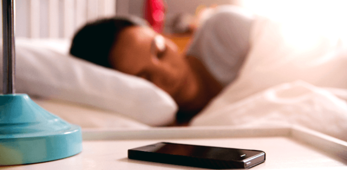 This 20-Minute Bedtime Routine Is So Helpful You'll Be Mad at Yourself for Not Trying it Sooner