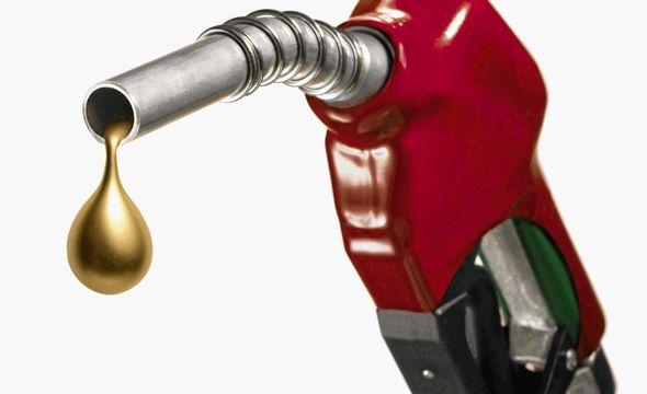 No plans to raise fuel prices again