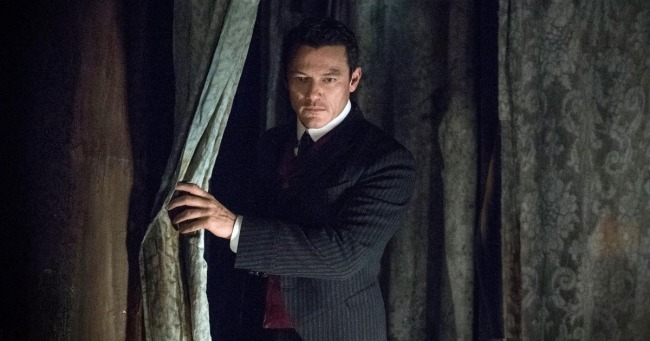 <em>The Alienist </em>recap: 'These Bloody Thoughts'