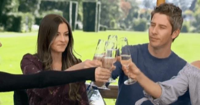 <em>The Bachelor</em>: Chris Harrison blogs week 7