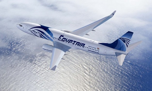 EgyptAir denies presence of snake on plane