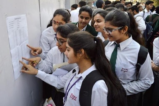 No CBSE re-examination for students outside India