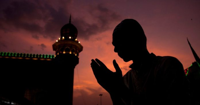 Ramadan in Kuwait likely to fall on May 17