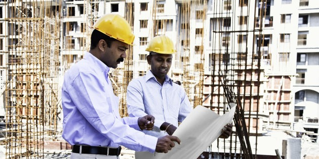 Thousands of Indian engineers in Kuwait may get deported