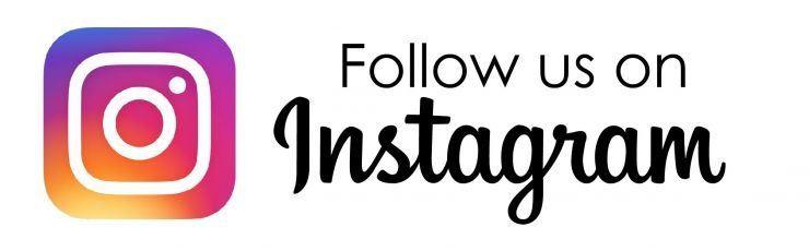 http://www.instagram.com/kwttoday