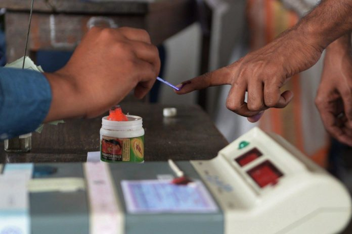 NRIs urged to register in Electoral Rolls
