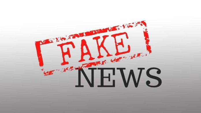 Fine upto KD 6,000 for spreading incorrect or fake news