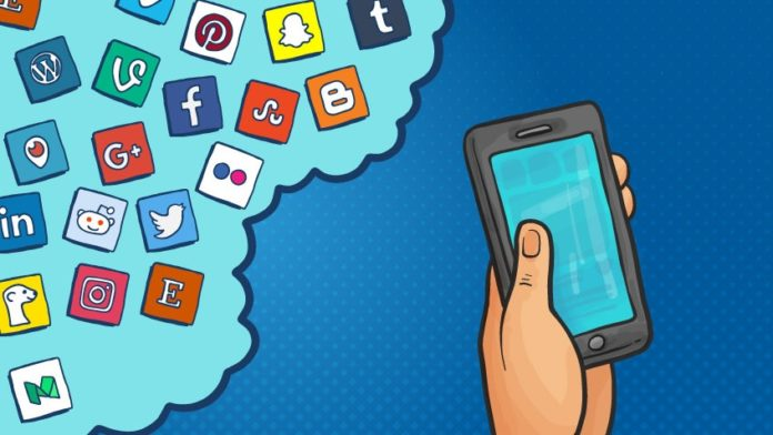 Kuwait to monitor Social media using special software