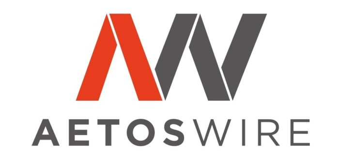 AETOSWire Press Video, the Leap into the Future of Communications