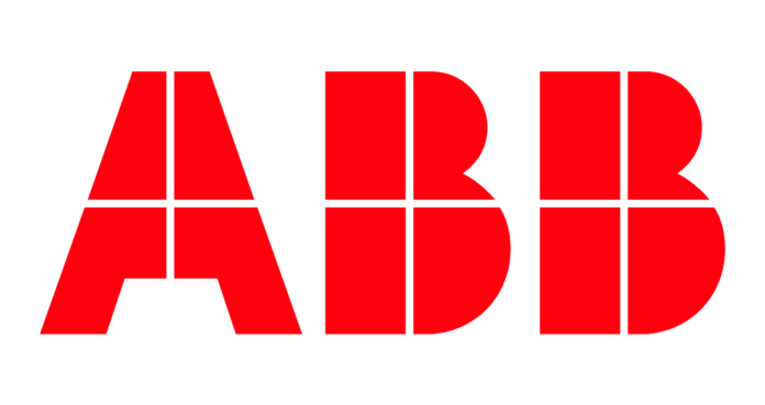 "Fortune Names ABB Among Top 10 Companies in ""Change the World"" List"