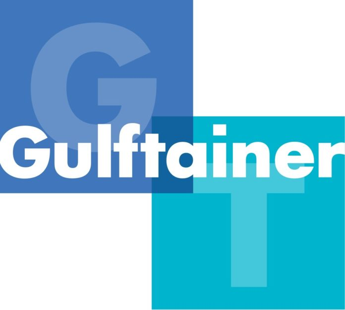 Gulftainer Signs 50-year, $600 million concession to Operate and Expand Port of Wilmington in Delaware, USA