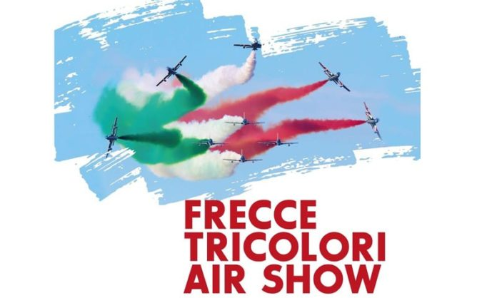 "3rd edition of the ""Italian Week 2018"" will be taking place in Kuwait from 18th to 25th of November. The Italian Week will open with an amazing airshow at the Kuwaiti Towers, performed by the Italian Air Force Acrobatic Team ""Frecce Tricolori"", the world's largest acrobatic formation. For two days in a row, on November 17 and 18 (from 1:50 pm to 2:50 pm), the Italian Air Force Test Flight Centre and the Italian Air Force Acrobatic Team ""Frecce Tricolori"" will perform three aerial displays spanning the seaside walk, between the Kuwaiti Towers and Green Island. The airshow will feature the professionalism and skills of the Italian pilots. An Italian Vehicles and Motorcycles Exhbition (Ferrari, Maserati, Ala Romeo, Fiat, Abarth and Ducati) will be held from Nov 22-24 at Marina Crescent. Other events as part of ""Italian Week 2018"" are the Youth Orchestra Teatro Dell 'Opera Di Roma, Nov 18 at 8pm, Sheikh Jaber Al Ahmed Cultural Centre, tickets on www.jacc-kw.com ; Walking Art Exhibition – The History, Art & Fashion of Italian footwear, Nov 18-Dec 9, Prestige, the Avenues; Folk Jazz Music Concert of Daniele Sepe Quartet, Nov 21, 7pm at Abdulhussain Abdulredha Salmiya Theatre, free admission; The Shapes of Water, Design Exhbition in Collaboration with Triennial Design Museum of Milan, Nov 19 – Dec 8, Sheikh Abdullah Al Salem Cultural Centre, www.ascckw.com; Italian Vehicles and Motorcycles Exhbition (Ferrari, Maserati, Ala Romeo, Fiat, Abarth and Ducati), Nov 22-24, Marina Crescent; 50 Years of Italian Fashion , Bencivenga Al Sartoria, Nov 22-Dec 9, Prestige, The Avenues; Piano Concert – Maestro Francesco Grillo, Nov 25 at 7pm, Al Yarmouk Cultural Centre; Italian Master Class – A Smart Approach to the Italian Language, Nov 19-20-21, 12:30pm to 2pm, Al Khaldiya Ballroom, College of Architecture, Kuwait University; 3rd Annual Waste Management Conference, Prof Umberto Arena (University of Campania ""Luigi Vanvitelli,"" Nov 20, 9pm Open to Public Do Sport To Be Healthy, Nov 22-24, 6pm – 9pm, Marina Mall; Drive in Exhibition by Marco Casentini, Nov 22- Dec 22, Sheikh Abdullah Al Salem Cultural Centre; Souk Safar, Promoting Tourism to Italy With Different Packages, Nov 22-24, The Avenues; Live Cooking Show La Farinata by Chef Vittorio Foce, Nov 22-23, Marina Crescent; Beach Cleanup in cooperation with FIAT Group, Nov 24, 9am-11am, Marina Beach; and many more activities. Article published at IIK - Read more at http://www.indiansinkuwait.com/ShowArticle.aspx?ID=51553&SECTION=0#ixzz5Wp0mmOVA"