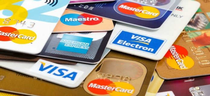 Credit cards, ATM cards without chip will stop working after December 31