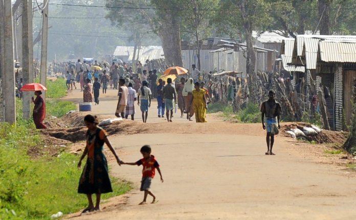 Migrant Tamils want flights to Kuwait, Abu Dhabi resumed