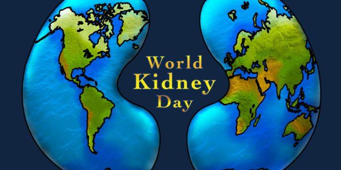 world-kidney-day-1280x640