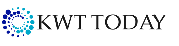 Kwt Today - Know What\'s Trending Today