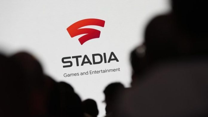 Google Stadia to launch in November, priced at $10 per month