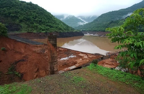 Tiware dam breach: At least 9 people died, CM Fadnavis demands investigate