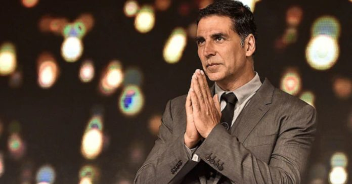 Forbes Topmost-Paid Actors 2019: Akshay ranked 4th following Dwayne, Chris Hemsworth, and Robert Downey Jr