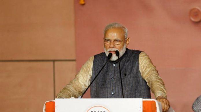 India regarded as pharmacy of world