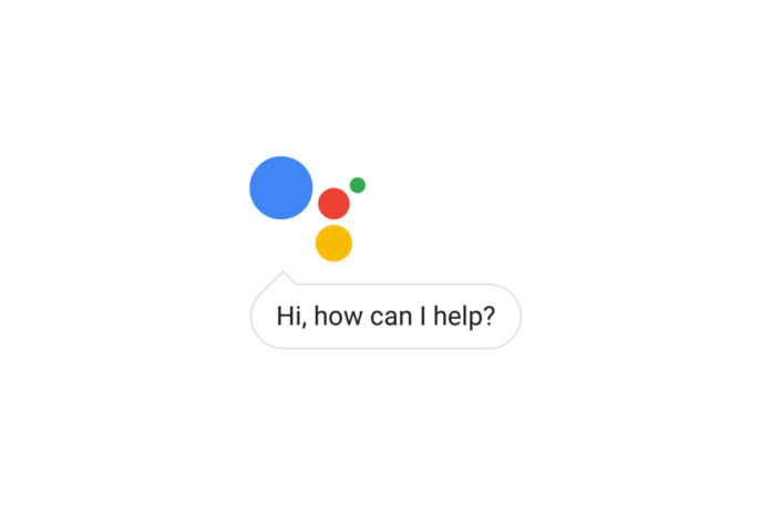 Now one can use Google Assistant to broadcast reminders to friends, family