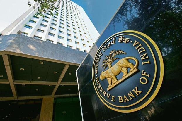 Cataloging the course of indian private banks