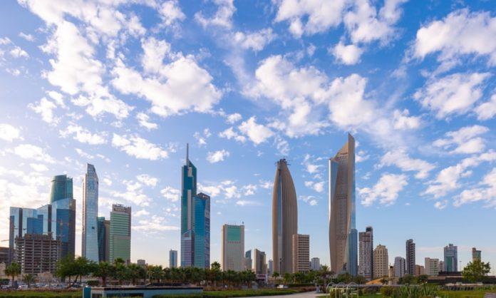 Kuwaiti Astronomer Adel Al-Saadoun declares Summer season officially ended
