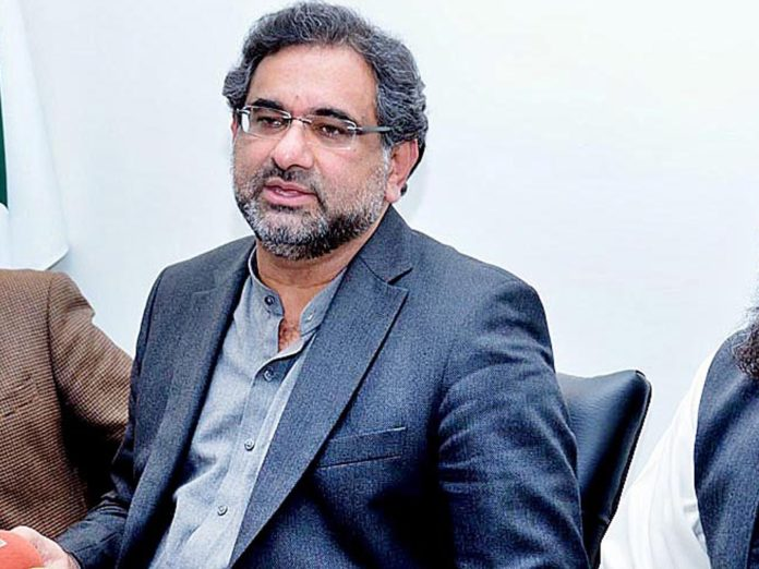 Ex Pakistan PM mistreated through a corruption inquiry
