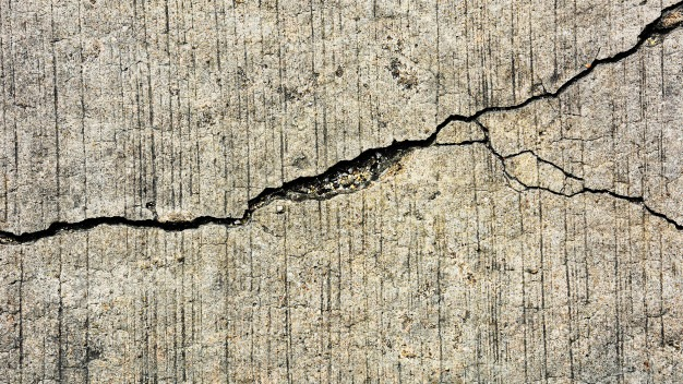 Philippines: 6.4 magnitude quake hits Philippines sends people scrambling