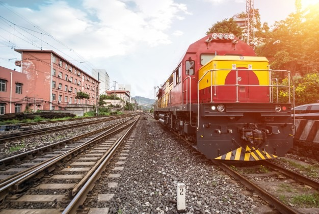 Railways survey stats revealed; Jaipur, Jodhpur, Durgapura cleanest stations in India