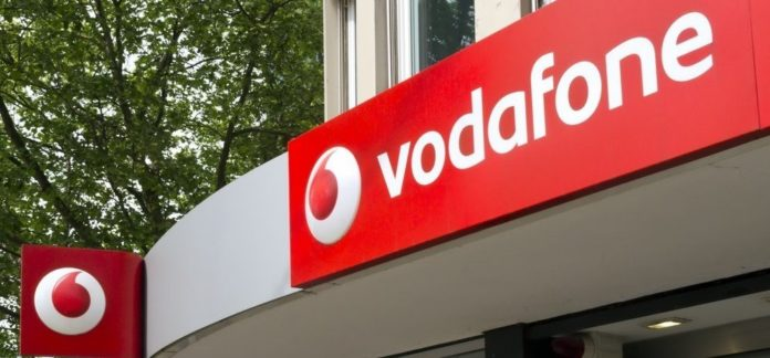 Vodafone Idea to increase the prepaid and postpaid plan rates as of 1 December