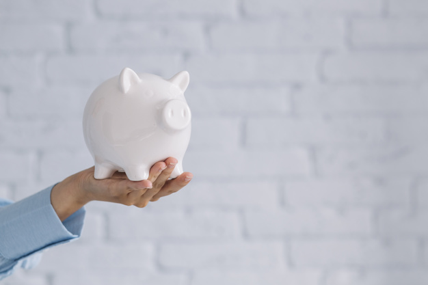 #DoYouKnow: Some Money Mistakes Could Make Managing Your Investments Much More Arduous