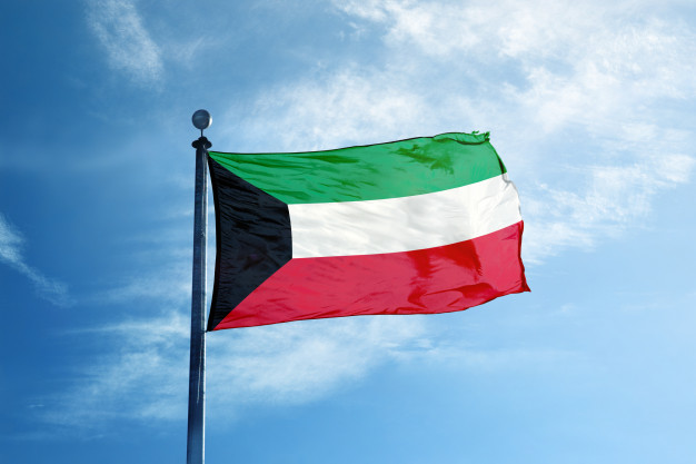 Kuwait: Expats working in the public sector fell to 123,000