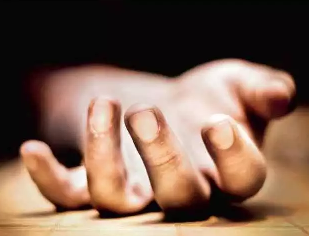 CISF soldier stationed at Mukesh Ambani's residence commits suicide