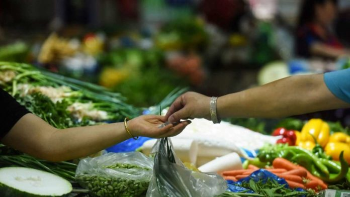 India: Retail inflation in January spikes to a peak of 7.59%