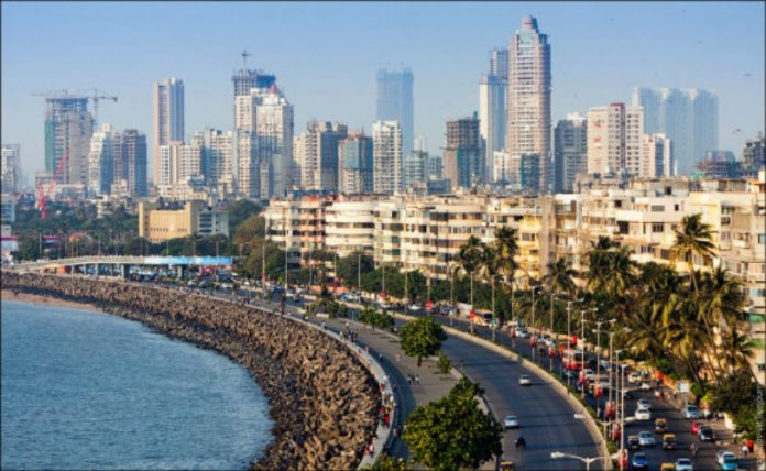 Saudi Arabia: 24-hour lockdown imposed on Dammam