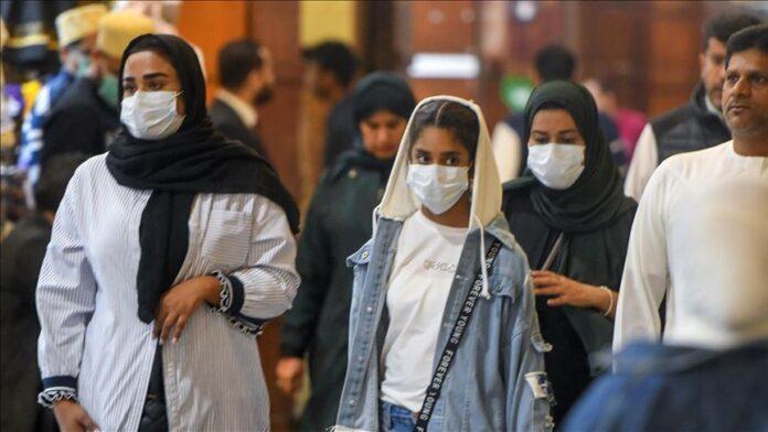 https://kwttoday.com/covid-19-kuwait-announces-1065-new-coronavirus-cases-9-deaths/