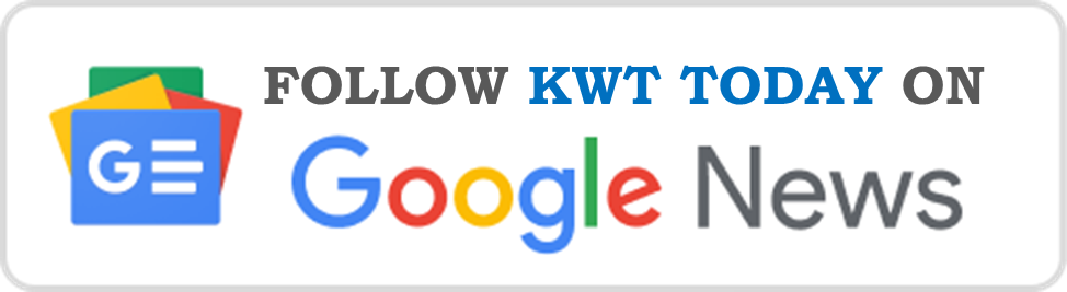 KWTTODAY GOOGLE NEWS