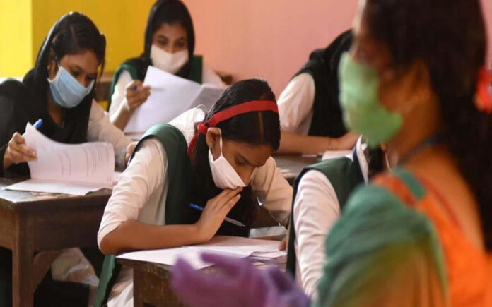 School reopening news in India