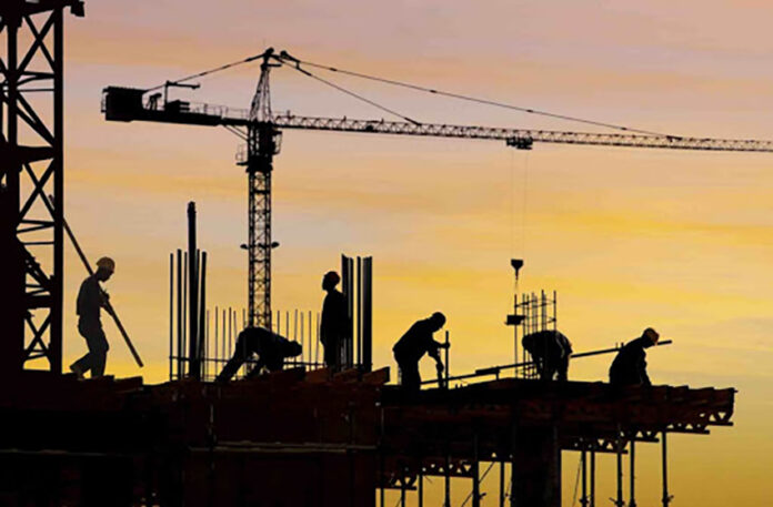 India to Invest $1.46 Trillion in Infrastructure Projects to Lift Virus-hit Economy