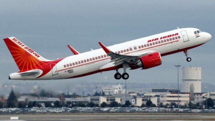 Vande Bharat phase 5: 33 additional flights from Kuwait to India