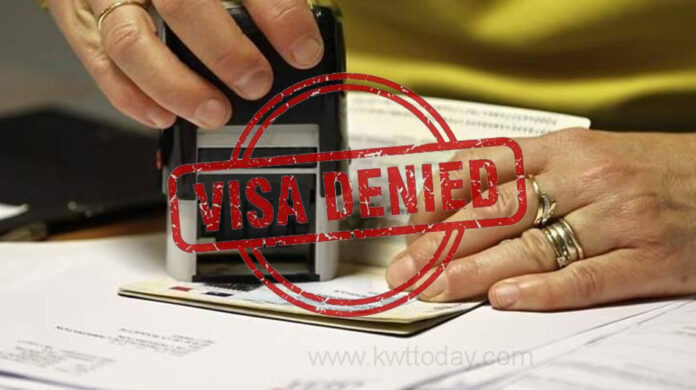 Kuwait: No dependent visa for expats above 18 and work permits on Family Visa